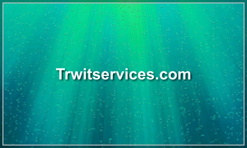 trwitservices.com.jpg