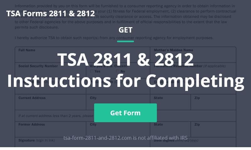 tsa-form-2811-and-2812.com.jpg