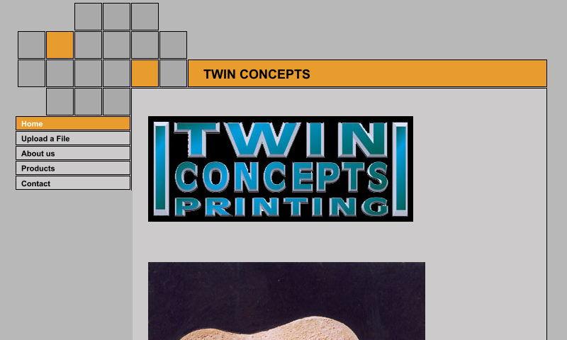 twinconcepts.com