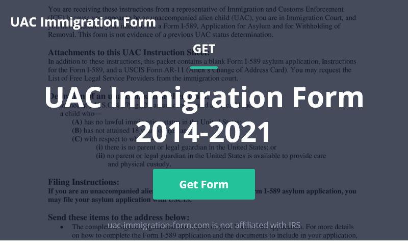 uac-immigration-form.com.jpg