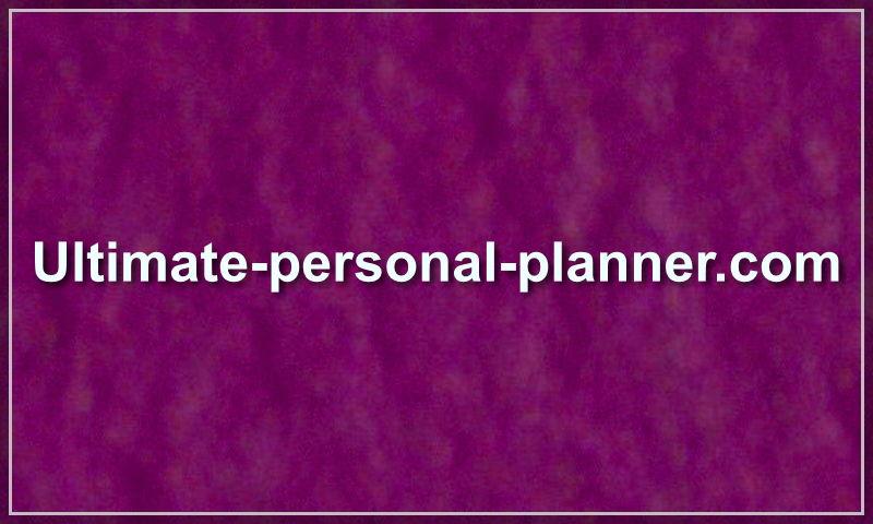 ultimate-personal-planner.com.jpg
