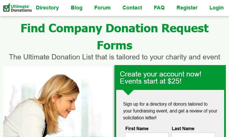 ultimatesmallfundraisers.com.jpg