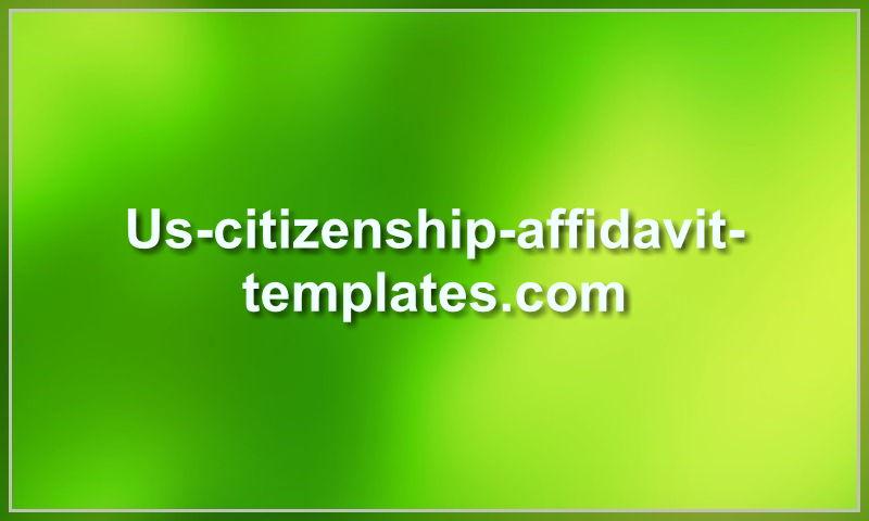us-citizenship-affidavit-templates.com.jpg