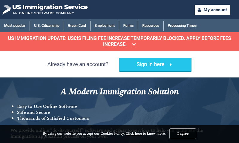 us-immigrationservice.org