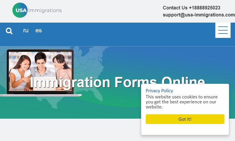usa-immigrations.com.jpg