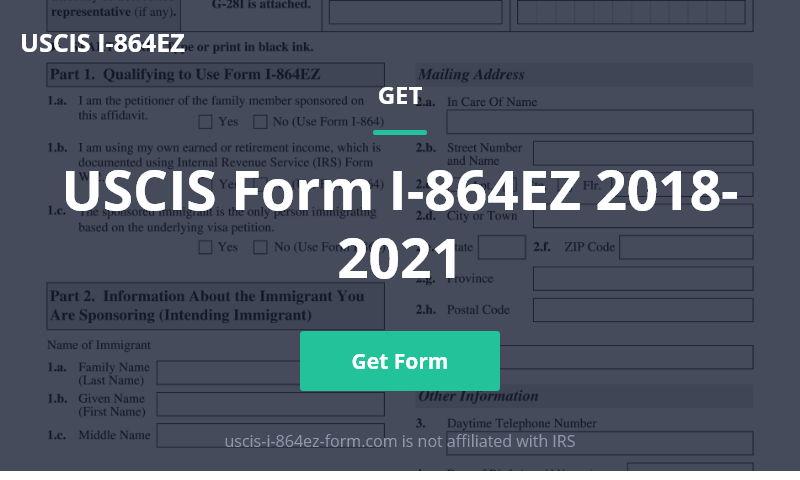 uscis-i-864ez-form.com.jpg