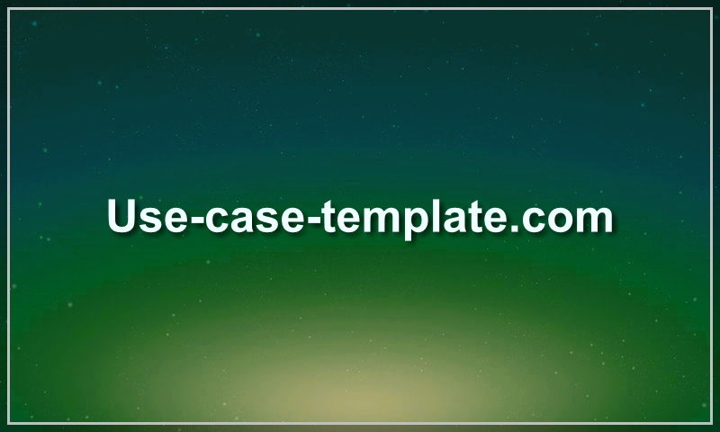 use-case-template.com.jpg