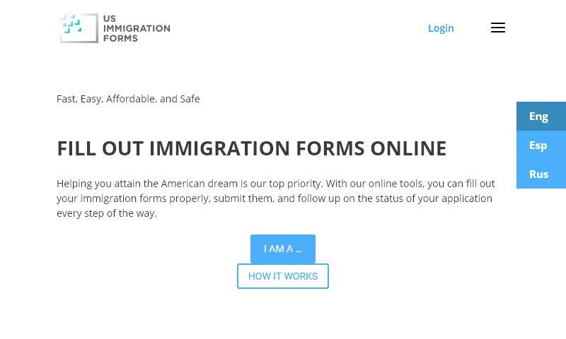 usimmigrationforms.com.jpg