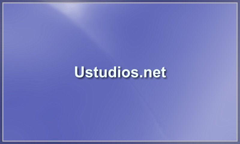 ustudios.net.jpg