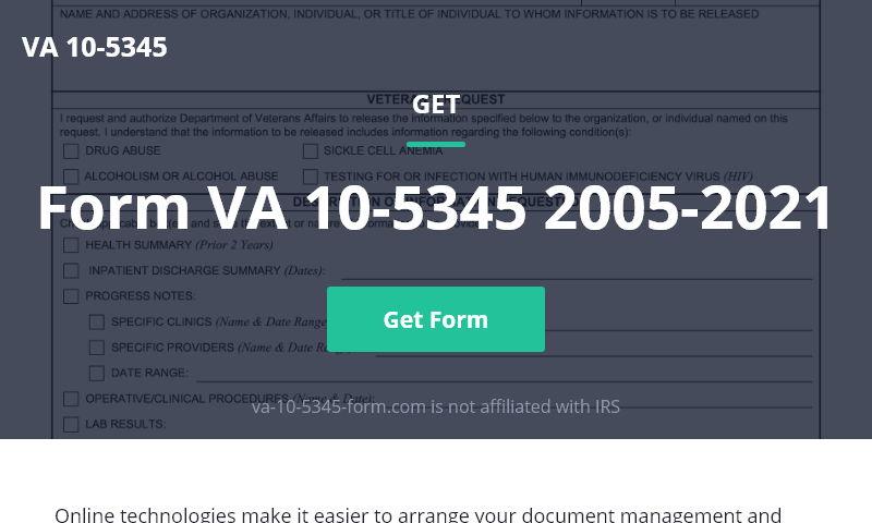 va-10-5345-form.com.jpg