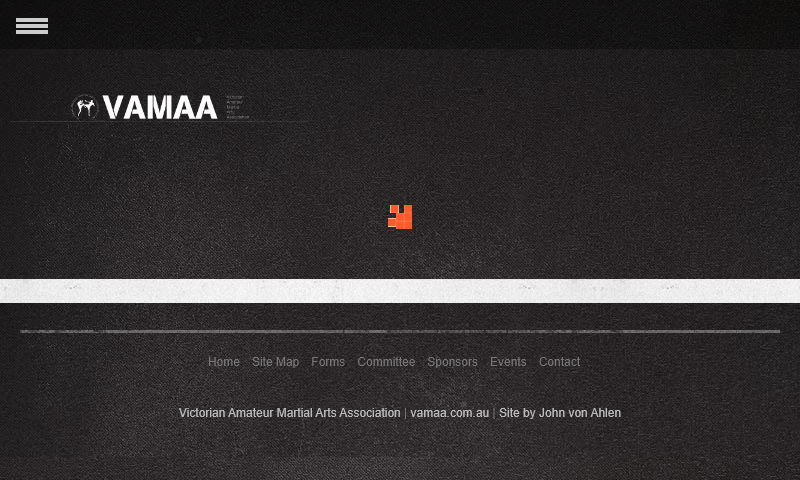 vamaa.com.au