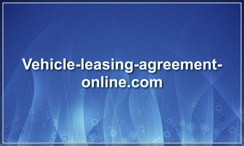vehicle-leasing-agreement-online.com.jpg