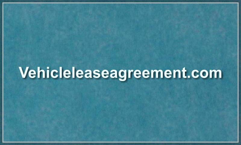 vehicleleaseagreement.com.jpg