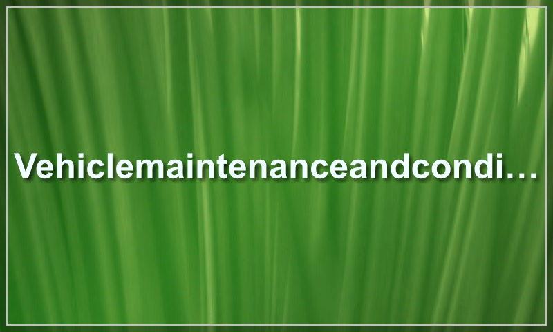 vehiclemaintenanceandconditionreport.com.jpg