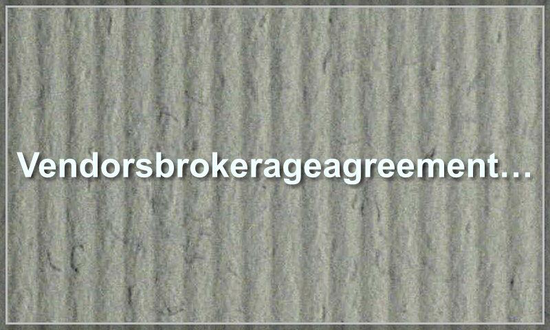 vendorsbrokerageagreementsample.com.jpg