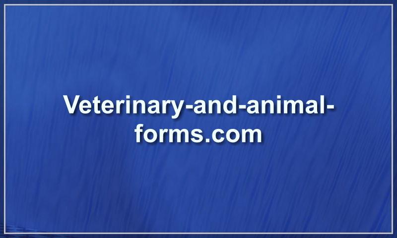 veterinary-and-animal-forms.com.jpg