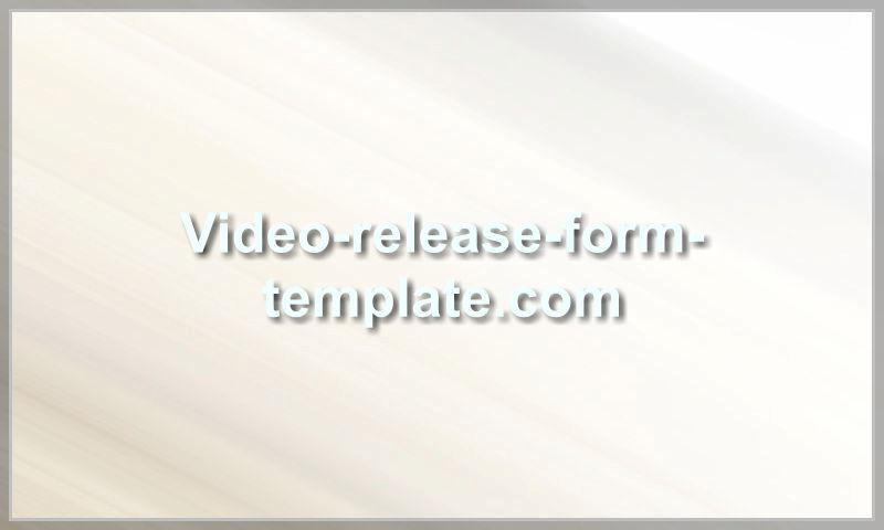 video-release-form-template.com.jpg
