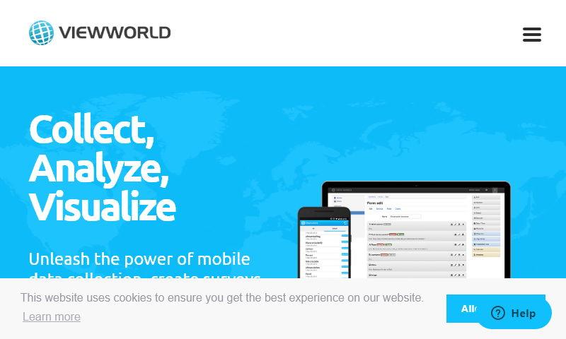 viewworld.net.jpg