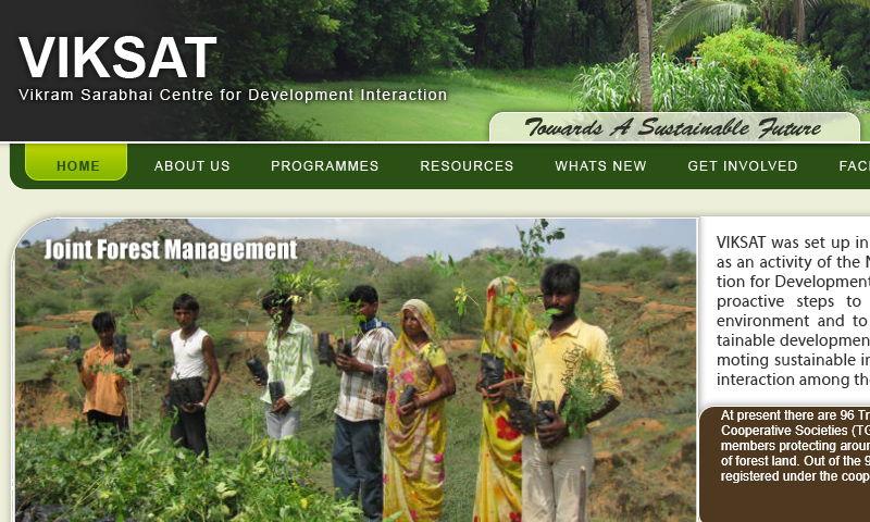 viksat.com.jpg