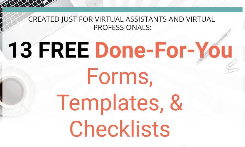 virtualassistantforms.com.jpg