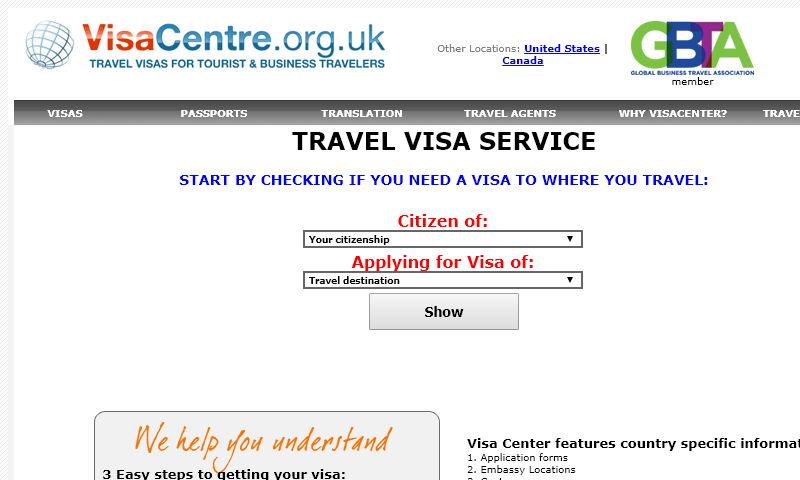 visacentre.org.uk