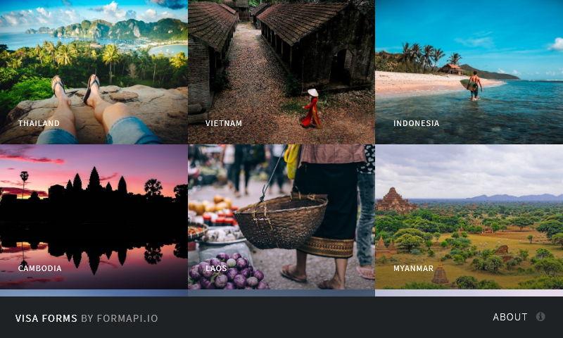 visaforms.co.jpg