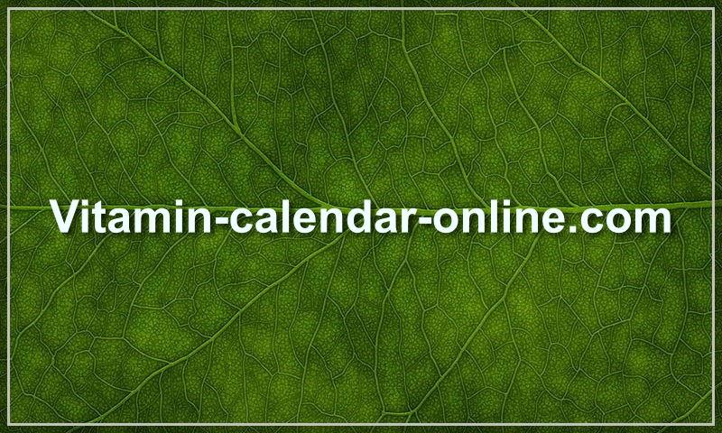 vitamin-calendar-online.com.jpg