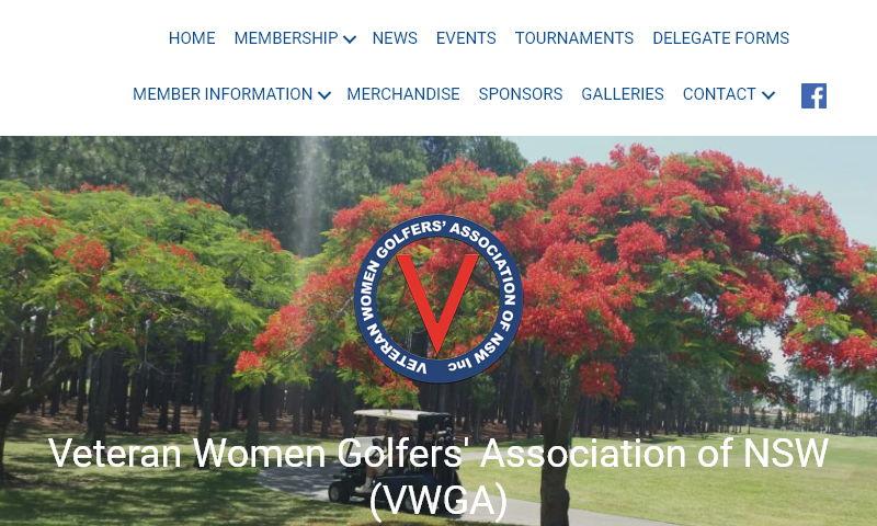 vwgansw.org.au