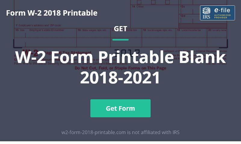w2-form-2018-printable.com