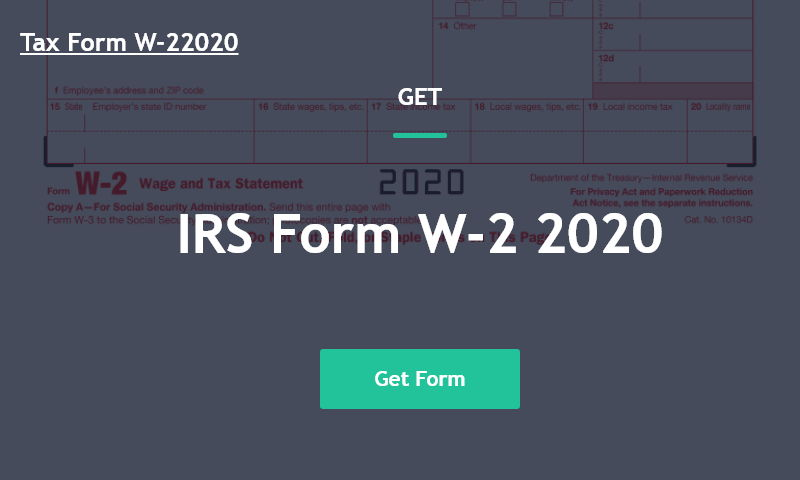 w2-tax-form.com