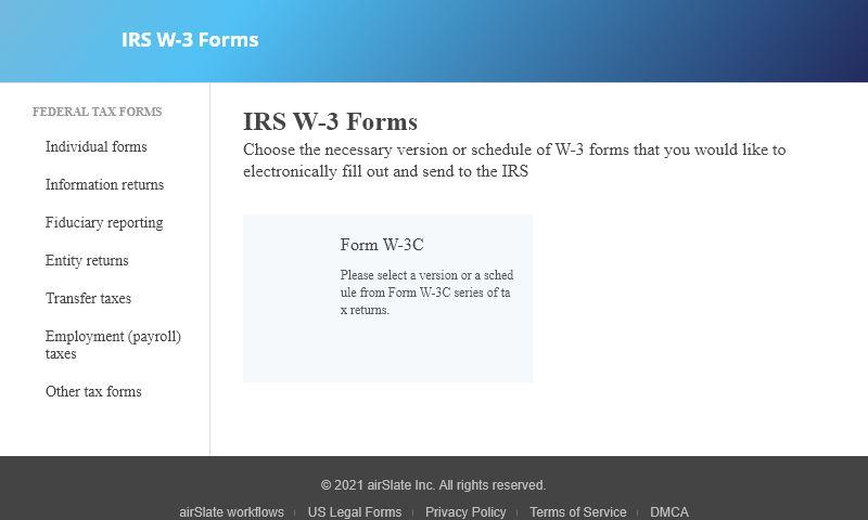 w3-forms.com.jpg