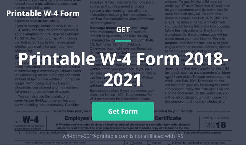 w4-form-2019-printable.com.jpg