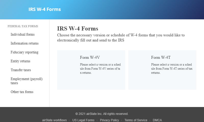 w4-forms.com.jpg
