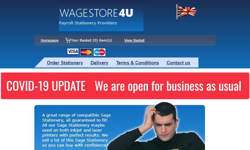 wagestore4u.co.uk.jpg
