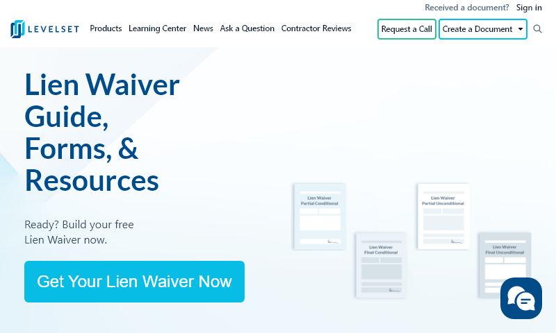 waivercheck.com.jpg