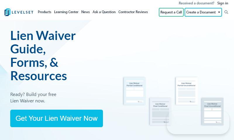 waivergrader.com.jpg