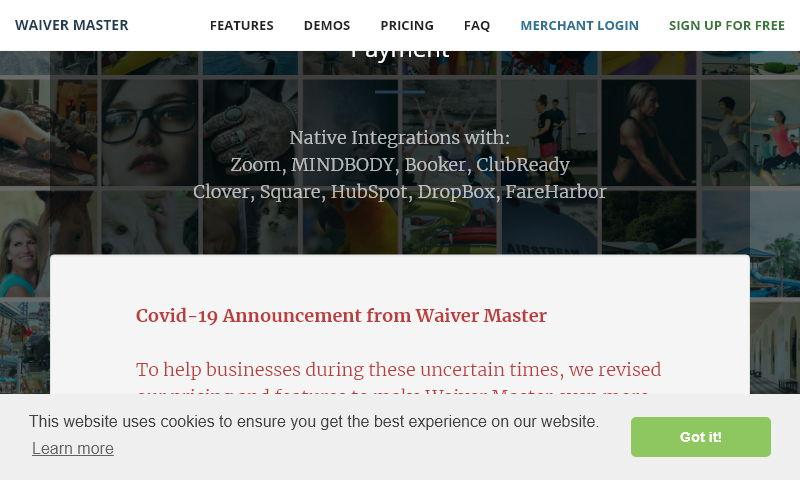 waivermaster.com.jpg
