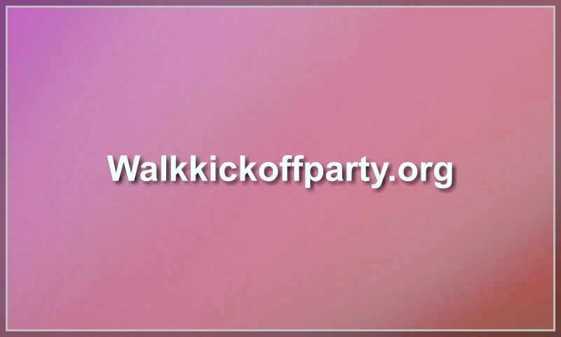 walkkickoffparty.org