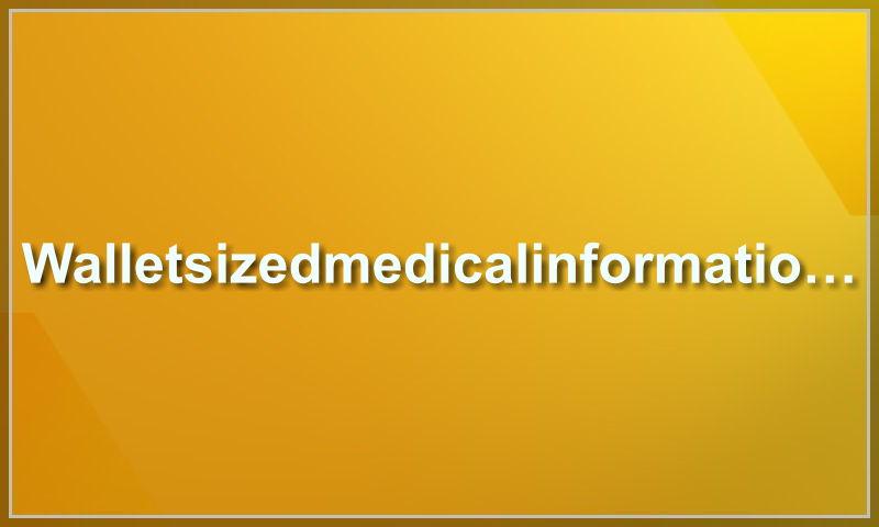 walletsizedmedicalinformationcard.com.jpg
