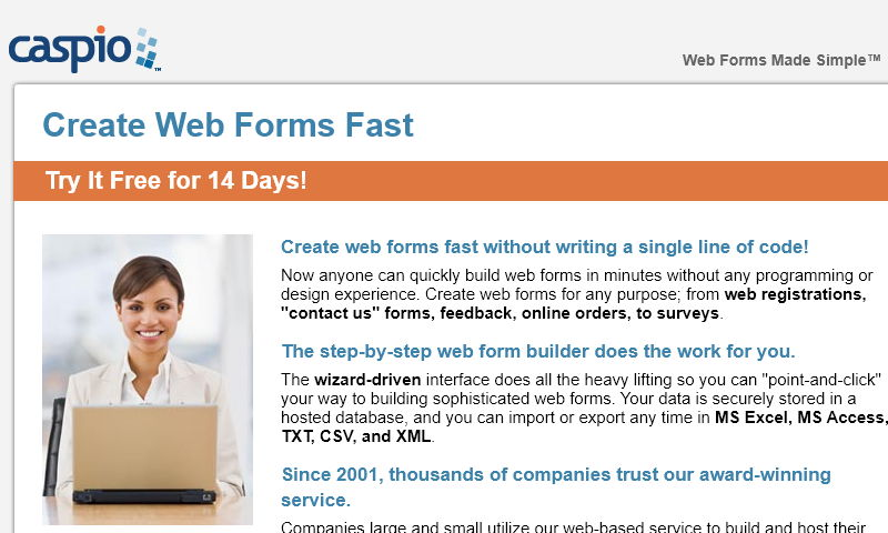 web-forms.biz