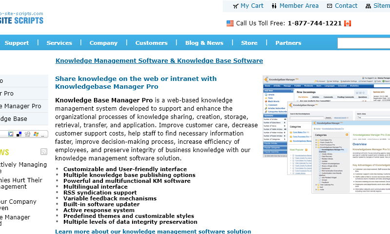 web-site-scripts.com.jpg