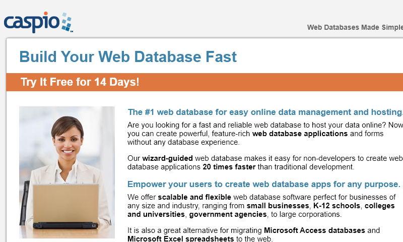 webdatabase.biz