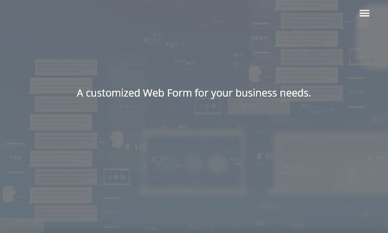 webforms.work