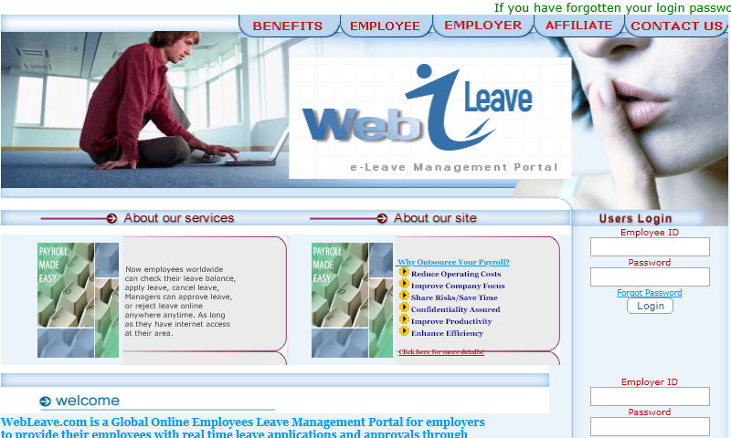 webleave.com.jpg