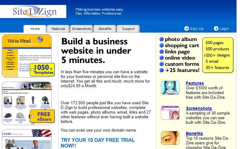 websites-4free.com