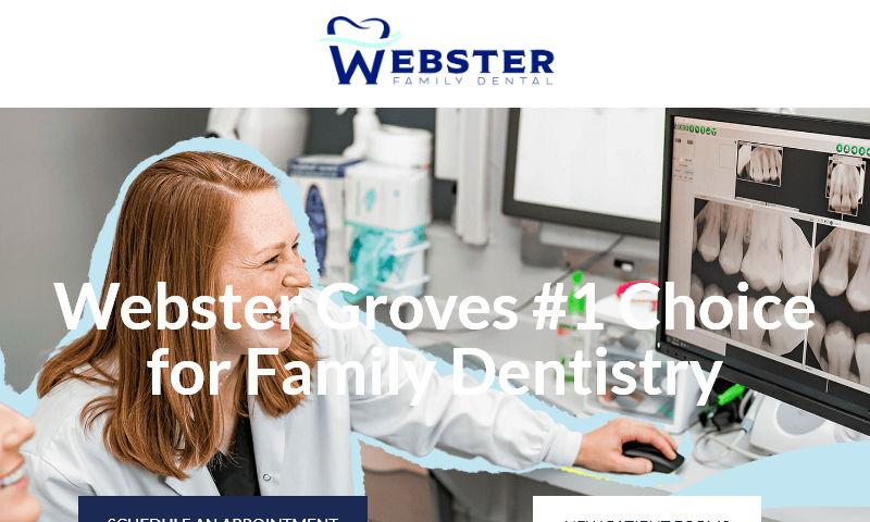 websterdentalstl.online.jpg