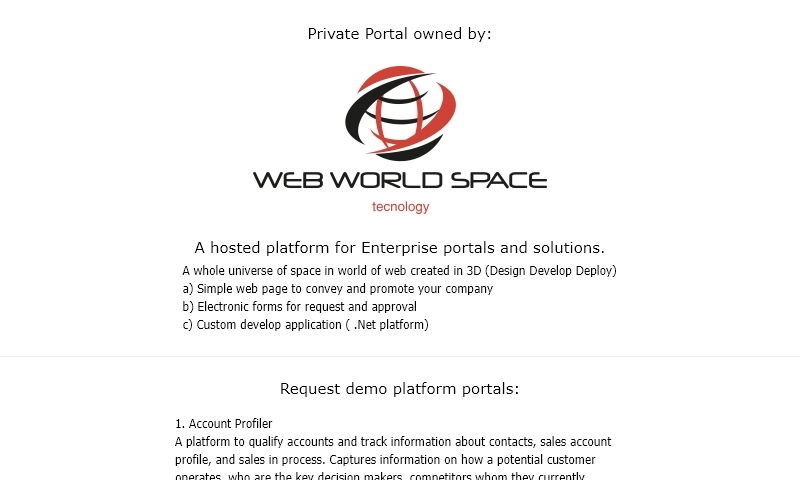 webworldspace.com