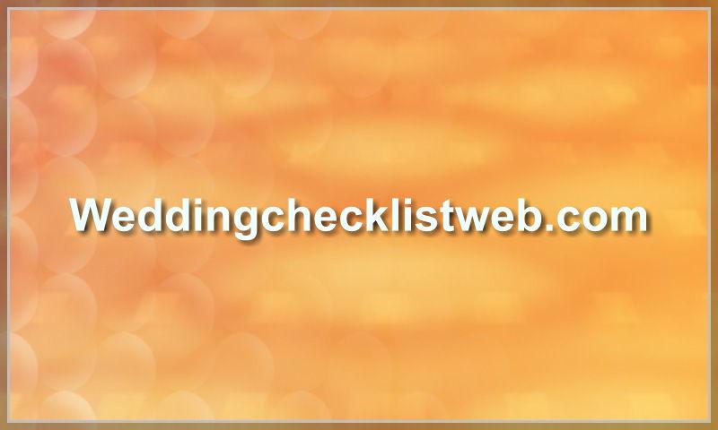 weddingchecklistweb.com.jpg