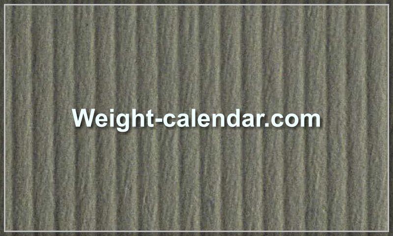 weight-calendar.com.jpg