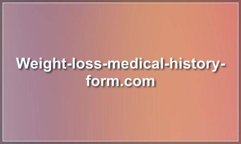 weight-loss-medical-history-form.com.jpg